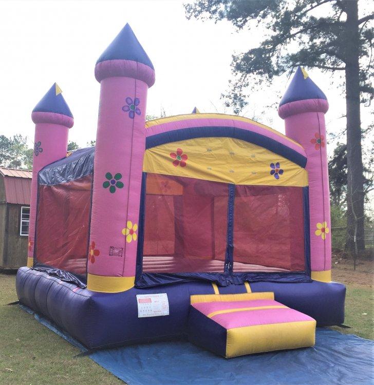 IMG 2399203 256206442 big Pink Castle