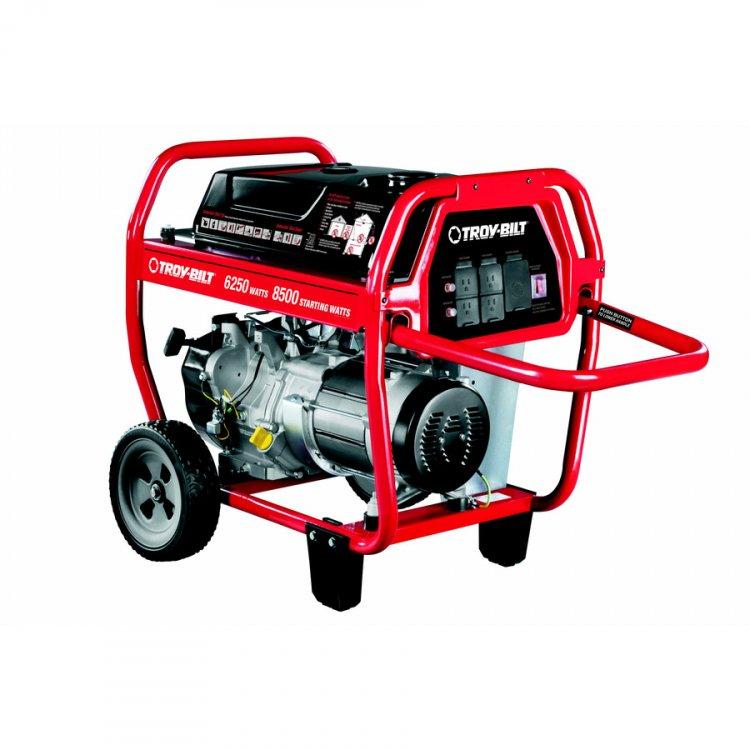 generator 568165 big Generator