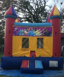 IMG 0460 201224 5 13x13 castle